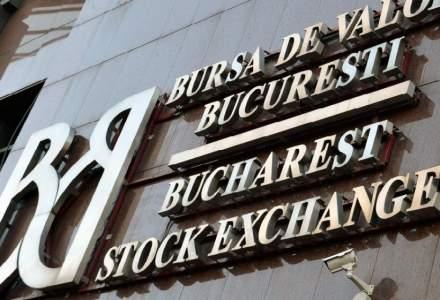 Reactiile politicului la anuntul ca BVB a fost promovata la statutul de piata emergenta secundara