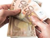 MII DE EURO. Cat castiga...