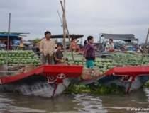 Episodul 6: Delta Mekongului...