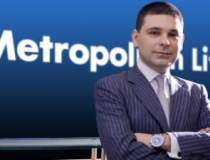 Metropolitan Life lanseaza...