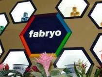 Obiectivele Fabryo si Atlas...