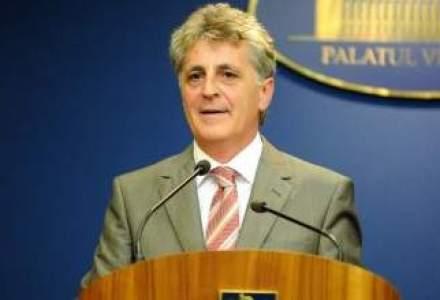 Ministrul Apararii: Romania nu poate sta cu capul plecat pe tema Schengen