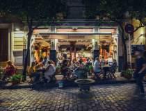 Vacanta de toamna in Europa:...