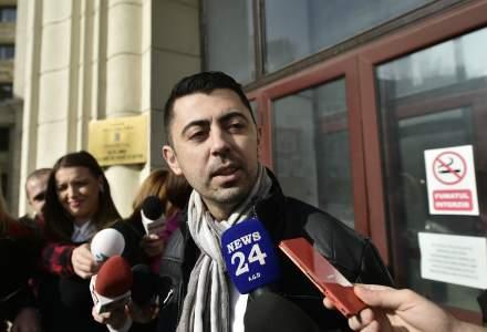 ICCJ decide ca nu mai are competenta sa judece dosarul familiei Cosma; procesul - mutat la Tribunalul Prahova
