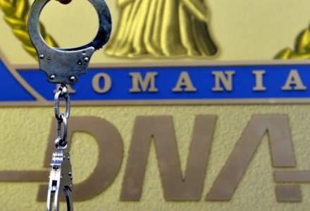 Dan Stroe, fost director in ANAF, urmarit penal de procurorii DNA pentru alte fapte de trafic de influenta