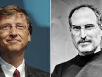 Bill Gates l-a laudat pe...