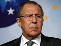 Rusia a cerut SUA sa nu...