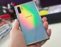 Review Note 10 Plus:...