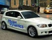 BMW va indeplini standardele...