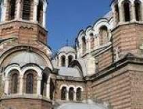 Bulgaria isi angajeaza...