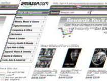 Amazon va lansa o noua...