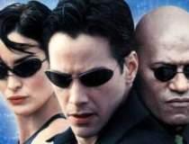 """Regizorii """"Matrix"""", dati in..."""