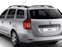 Dacia a lansat la Geneva noul...