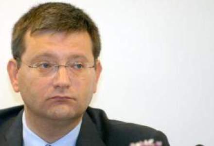 Toader, KPMG: Bancile au fost afectate la nivel de imagine si reputatie
