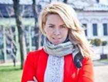 Gabriela Dan, Temps:...