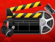 Primul film interactiv din...