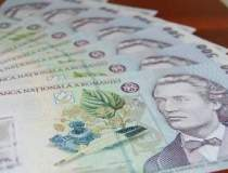SIF Oltenia anunta dividende...