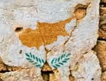 Cipru, aproape de resurectia...