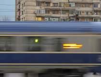"Biletele de tren ""cu loc"" se..."