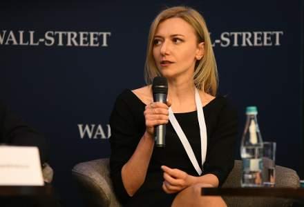 Alexandra Manciulea, Filip & Company: FinTech-urile din strainatate, dar si cele din Romania, care vin catre noi sunt dezamagite de lipsa implementarii directivei PSD2