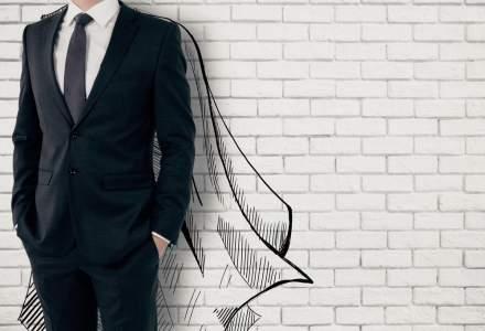 Formarea si dezvoltarea liderilor de succes de maine