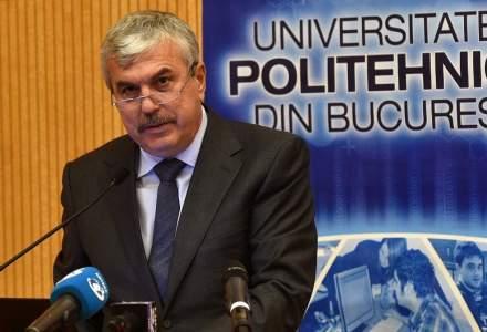 Dan Nica ramane principala propunere a PSD pentru postul de comisar european. Dancila o va propune insa si pe Gabriela Ciot
