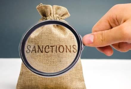 Companiile ar putea amana plata amenzilor pana la solutionarea in instanta