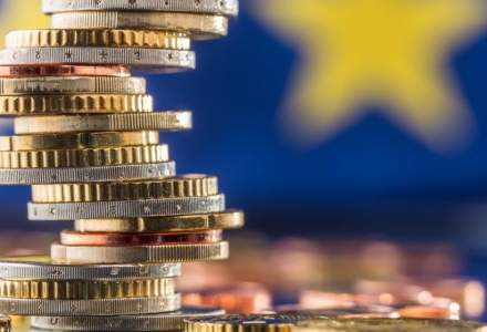 Topul celor mai mari investitori germani din Romania