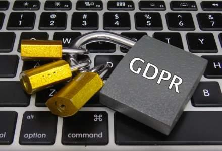 Leader Team Broker si CFC lanseaza prima polita de asigurare pentru IT&C care include amenzi GDPR