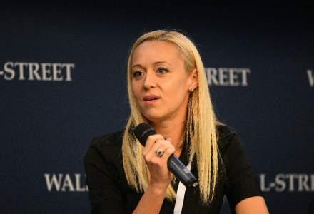 Irina Gheorghe, BCR: Vrem sa adaugam optiuni noi in aplicatia Casa Mea. Vom lucra la obtinerea online a aprobarii financiare