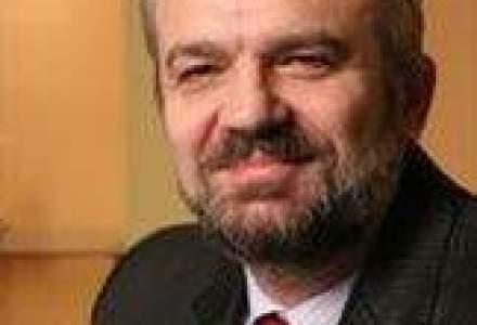Catalin Ionescu, Codecs: Subordonatii mei m-au invatat sa le fiu director