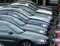 Piata autovehiculelor noi a...
