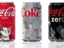 Coca-Cola schimba strategia...