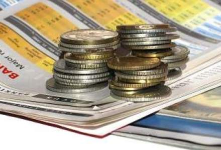 SIF Muntenia propune actionarilor doua variante de dividend