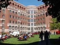 TOP: universitatile din lume...