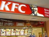 Ce venituri estimeaza KFC din...