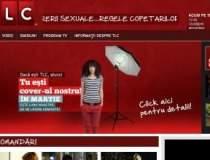 Televiziunea pentru femei TLC...