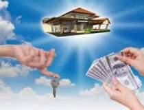 Fostii proprietari de imobile...