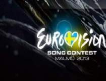 Eurovision: Artistii au...