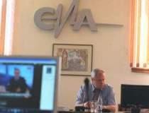 CNA organizeaza dezbaterea...