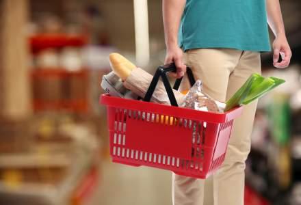 FAO: Preturile mondiale la alimente au fost stabile in septembrie