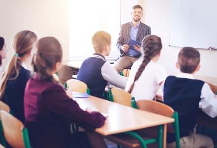 Cat de valoroase sunt studiile in strainatate si cum iti pregatesti copilul pentru tranzitia intre sistemele educationale