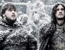 """Fifor: """"Winter is coming! PNL..."""