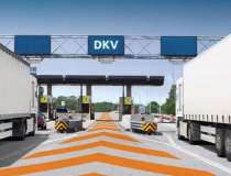 DKV Euro Service deconteaza...