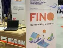 FinTech-ul romanesc Finqware...