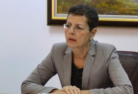 Doua foste sefe ale Instantei Supreme, vizate de o ancheta a Sectiei Speciale pentru Investigarea Infractiunilor din Justitie