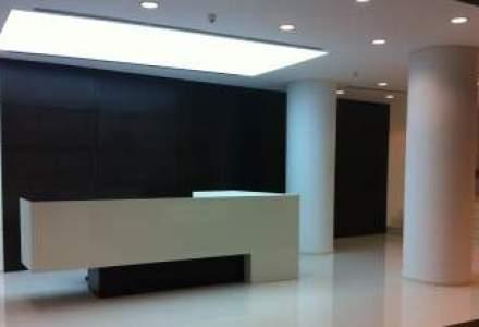 Un call center inchiriaza 1.000 mp in cladirea Avrig 3-5