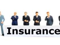 Piata asigurarilor se...