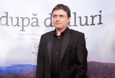 """Dupa dealuri"", in premiera in cinematografele din SUA"
