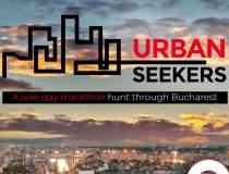 """Ce este """"Urban Seekers"""" si..."""
